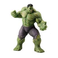 اکشن فیگور هالک Hulk