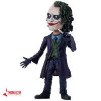 اکشن فیگور جوکر هیث لجر تویز روکا Action Figure Joker Heath Ledger Toys