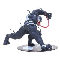 اکشن فیگور ونوم Action Figure Venom