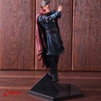 اکشن فیگور دکتر استرنج Action figure Doctor Strange
