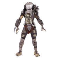 اکشن فیگور پریدیتور برند نکا Action Figure Predator Brand Neca