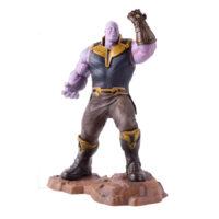 اکشن فیگور تانوس Action Figure Thanos