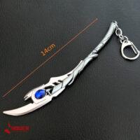 جاسوئچی scepter اوکی