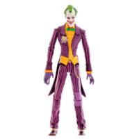 1 Joker Arkham Asylum