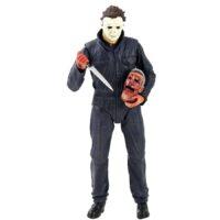 اکشن فیگور هالووین برند نکا سری فیلم های ترسناک هالووین