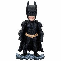 اکشن فیگور بتمن | action figure batman