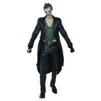 اکشن فیگور جوکر | action figure joker