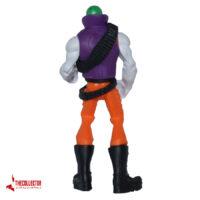 اکشن فیگور جوکر | action figure joker