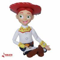 عروسک جسی   story toy jessie