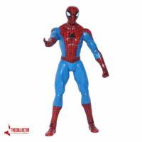 اکشن فیگور اسپایدرمن | action figure spiderman