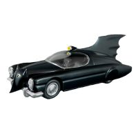 بتموبیل بتمن | batmobile batman