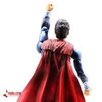 اکشن فیگور سوپرمن | action figure superman