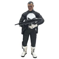 فیگور پانیشر | punisher figure