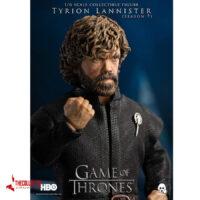 اکشن فیگور Tyrion Lannister