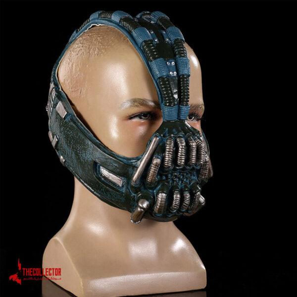 ماسک بین