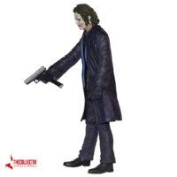 اکشن فیگور جوکر شوالیه تاریکی | joker action figure the dark knight