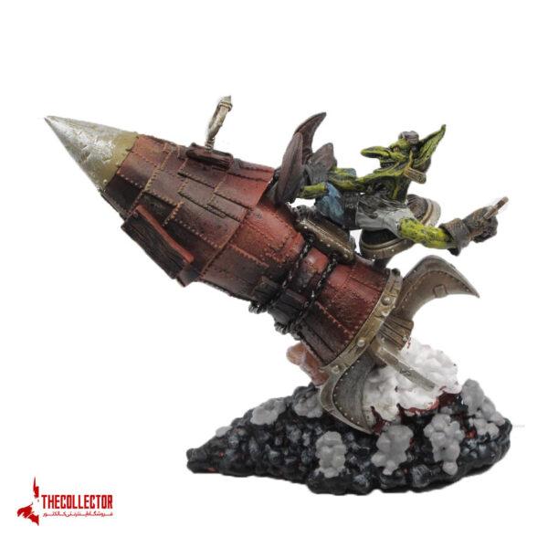 اکشن فیگور گوبلین | goblin
