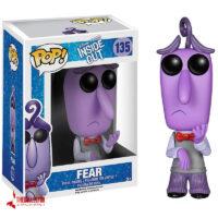 فانکو پاپ ترس از انیمیشن inside out