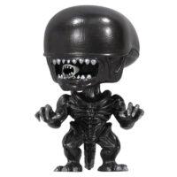 فانکو پاپ alien
