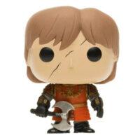 فانکو پاپ tyrion lannister