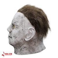 ماسک مایکل مایرز هالووین