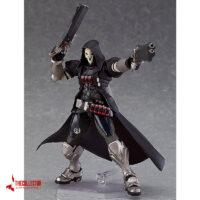 فیگور overwatch reaper