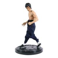 Bruce Lee 77th figure