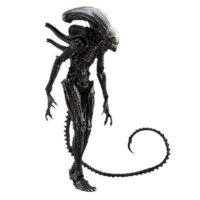 Figma Alien SP108