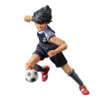 Great Toys Kakero Yuga