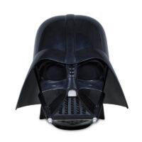 کلاه خود دارث ویدر جنگ ستارگان